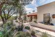 Photo of 23416 N 83rd Street, Scottsdale, AZ 85255 (MLS # 6014306)