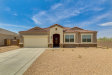 Photo of 30465 W Fairmount Avenue, Buckeye, AZ 85396 (MLS # 6014317)
