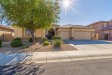 Photo of 18473 W Marconi Avenue, Surprise, AZ 85388 (MLS # 6014324)