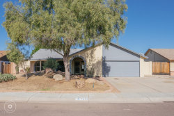 Photo of 7250 W Cherry Hills Drive, Peoria, AZ 85345 (MLS # 6014326)