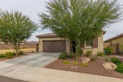 Photo of 10168 W Los Gatos Drive, Peoria, AZ 85383 (MLS # 6014333)