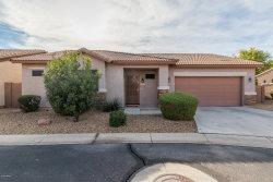 Photo of 8997 W St John Road, Peoria, AZ 85382 (MLS # 6014339)