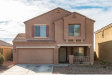 Photo of 24015 W Huntington Drive, Buckeye, AZ 85326 (MLS # 6014344)