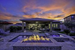 Photo of 17393 N 96th Way, Scottsdale, AZ 85255 (MLS # 6014375)