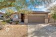 Photo of 24963 N 74th Place, Scottsdale, AZ 85255 (MLS # 6014377)