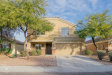 Photo of 23988 W Bowker Street, Buckeye, AZ 85326 (MLS # 6014412)