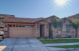Photo of 5265 E Hilton Avenue, Mesa, AZ 85206 (MLS # 6014416)