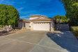 Photo of 6410 W Behrend Drive, Glendale, AZ 85308 (MLS # 6014421)