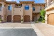 Photo of 4430 N 22nd Street, Unit 8, Phoenix, AZ 85016 (MLS # 6014449)