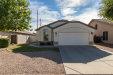 Photo of 9335 E Posada Avenue, Mesa, AZ 85212 (MLS # 6014458)
