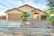 Photo of 10351 W Rosewood Drive, Avondale, AZ 85392 (MLS # 6014461)