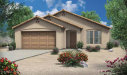Photo of 17147 W Molly Lane, Surprise, AZ 85387 (MLS # 6014465)
