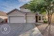 Photo of 10423 E Knowles Avenue, Mesa, AZ 85209 (MLS # 6014469)