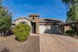 Photo of 200 E Bernie Lane, Gilbert, AZ 85295 (MLS # 6014481)