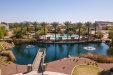 Photo of 2726 S Equestrian Drive, Unit 101, Gilbert, AZ 85295 (MLS # 6014502)