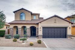 Photo of 18491 N 97th Way, Scottsdale, AZ 85255 (MLS # 6014504)