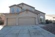 Photo of 7509 E Orion Circle, Mesa, AZ 85207 (MLS # 6014506)