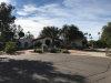 Photo of 8025 E Wood Drive E, Scottsdale, AZ 85260 (MLS # 6014513)