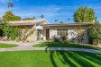 Photo of 4800 N 68th Street N, Unit 174, Scottsdale, AZ 85251 (MLS # 6014520)