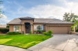 Photo of 349 E Appaloosa Court E, Gilbert, AZ 85296 (MLS # 6014546)