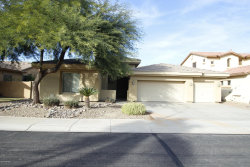 Photo of 3760 E Leo Place, Chandler, AZ 85249 (MLS # 6014555)