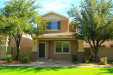 Photo of 1518 S Owl Drive, Gilbert, AZ 85296 (MLS # 6014557)