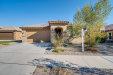 Photo of 2435 S 171st Lane, Goodyear, AZ 85338 (MLS # 6014579)