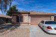 Photo of 10944 E Catalina Avenue, Mesa, AZ 85208 (MLS # 6014584)
