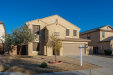 Photo of 11877 N 156th Lane, Surprise, AZ 85379 (MLS # 6014597)