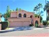 Photo of 19531 N 69th Avenue, Glendale, AZ 85308 (MLS # 6014610)
