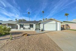 Photo of 12632 N 34th Place, Phoenix, AZ 85032 (MLS # 6014618)