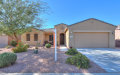 Photo of 19898 N Ibis Way, Maricopa, AZ 85138 (MLS # 6014625)