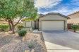 Photo of 13531 W Solano Drive, Litchfield Park, AZ 85340 (MLS # 6014636)
