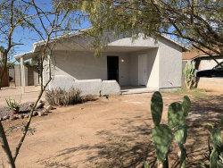 Photo of 4626 S 3rd Street, Phoenix, AZ 85040 (MLS # 6014643)