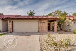 Photo of 11606 S Maze Court, Phoenix, AZ 85044 (MLS # 6014652)