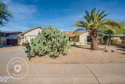 Photo of 1710 W Banff Lane, Phoenix, AZ 85023 (MLS # 6014656)