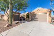 Photo of 26366 W Tonopah Drive, Buckeye, AZ 85396 (MLS # 6014665)
