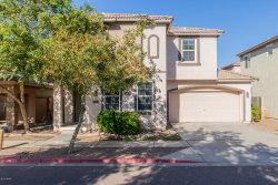 Photo of 5426 W Jones Avenue, Phoenix, AZ 85043 (MLS # 6014672)