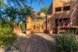 Photo of 6701 E Bluebird Lane, Paradise Valley, AZ 85253 (MLS # 6014676)