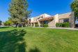 Photo of 14466 N 58th Lane, Glendale, AZ 85306 (MLS # 6014678)