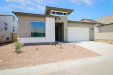 Photo of 4670 N 212th Avenue, Buckeye, AZ 85396 (MLS # 6014696)