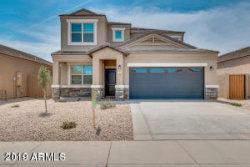 Photo of 1931 W Plum Road, Phoenix, AZ 85085 (MLS # 6014698)