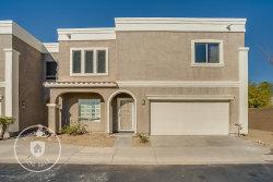 Photo of 1620 W Georgia Avenue, Phoenix, AZ 85015 (MLS # 6014706)