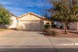 Photo of 11734 W Shaw Butte Drive, El Mirage, AZ 85335 (MLS # 6014715)