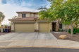 Photo of 15452 N 178th Drive, Surprise, AZ 85388 (MLS # 6014719)
