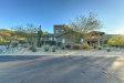 Photo of 3903 E Melody Drive, Phoenix, AZ 85042 (MLS # 6014728)