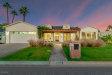 Photo of 4544 E Calle Tuberia --, Phoenix, AZ 85018 (MLS # 6014759)