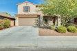 Photo of 2110 E Campo Bello Drive, Phoenix, AZ 85022 (MLS # 6014768)