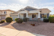Photo of 14425 W Country Gables Drive, Surprise, AZ 85379 (MLS # 6014779)