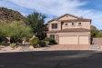 Photo of 3430 N Mountain Ridge, Unit 33, Mesa, AZ 85207 (MLS # 6014793)